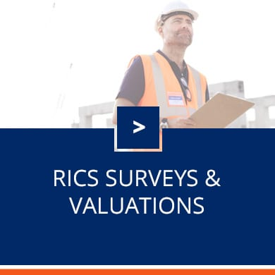 RICS Surveys & Valuations