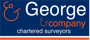 George & Company